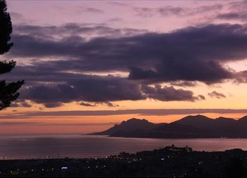 Thumbnail Land for sale in Cannes, France