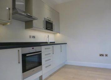 Thumbnail Flat to rent in Barnsbury Lane, Surbiton