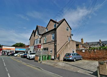 Thumbnail 2 bed flat for sale in Banks Road, West Kirby, Wirral