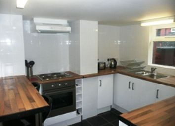 Thumbnail 2 bedroom terraced house to rent in Greenock Terrace, Armley
