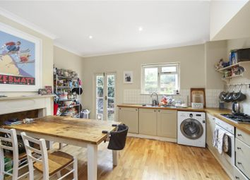 Thumbnail 2 bed property to rent in Blandfield Road, London