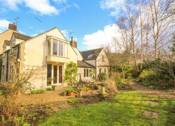 Thumbnail 5 bed detached house to rent in Valley Road, Wotton Under Edge, Gloucestershire
