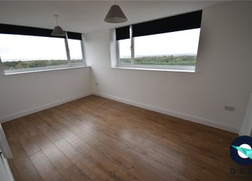 2 bed flat to rent in Merebank Tower, Greenbank Drive, Liverpool L17
