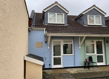 Thumbnail 2 bed end terrace house to rent in Ashley Down Road, Horfield