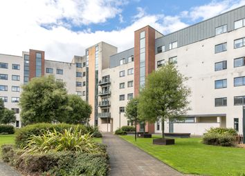 Thumbnail 1 bed apartment for sale in 164 Burnell Square, Malahide Road, Northern Cross, Dublin 17