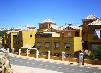 Thumbnail 3 bed apartment for sale in Alcaidesa, Cadiz, Spain