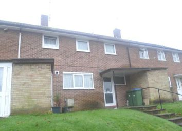 3 bed property to rent in Cheriton Avenue, Southampton SO18