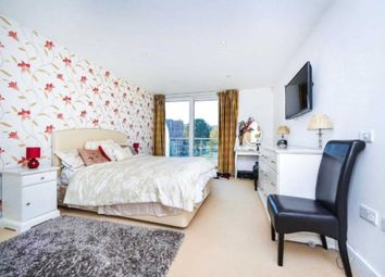 Thumbnail 2 Bed Flat To Rent In Preston Park Avenue Brighton