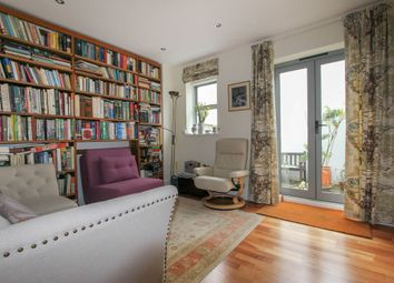 Thumbnail 3 bed terraced house for sale in Bloomsbury Street, Brighton