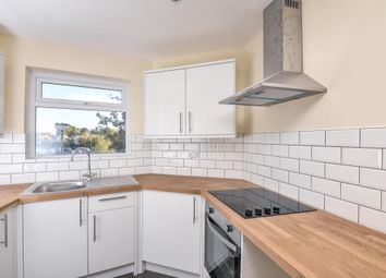Thumbnail 2 bed flat to rent in Nursery Road, Sunbury On Thames