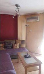Thumbnail 2 bed apartment for sale in Villafranqueza, Alicante, Spain
