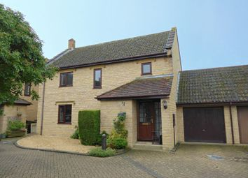 Thumbnail 3 bed property for sale in Ash Croft, Ash, Martock