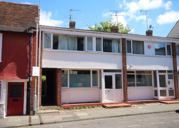 Thumbnail 4 bed shared accommodation to rent in Broad Street, Canterbury