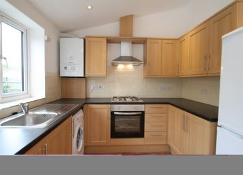 3 bed property to rent in Warlingham Road, Thornton Heath CR7