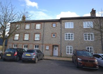 Thumbnail 2 bedroom flat for sale in Highdown Avenue, Poundbury, Dorchester