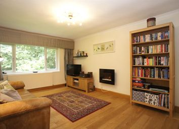 Thumbnail 2 bed flat for sale in 62 Balaclava House, Totley, Sheffield
