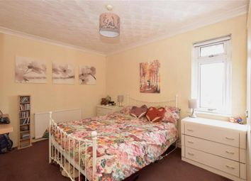 Thumbnail 1 bed flat for sale in Glamis Street, Bognor Regis, West Sussex