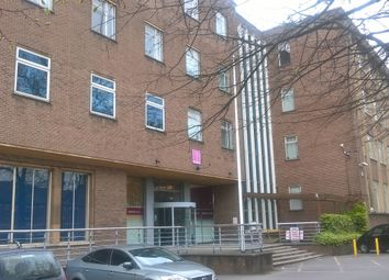 Thumbnail Office to let in Lockhurst Lane, Coventry