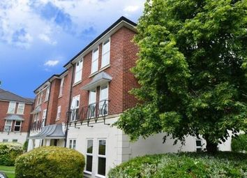Thumbnail 1 bed flat to rent in Mariner Avenue, Edgbaston, Birmingham