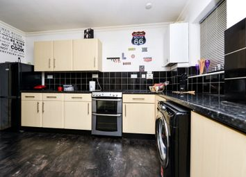 Thumbnail 2 bed flat for sale in Monthall Rise, Lancaster