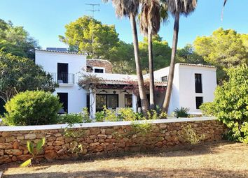 Thumbnail 3 bed finca for sale in Santa Eulalia, Illes Balears, Spain