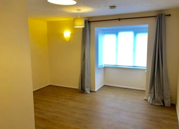 Thumbnail 1 bedroom flat to rent in Shepperton Court, Shepperton