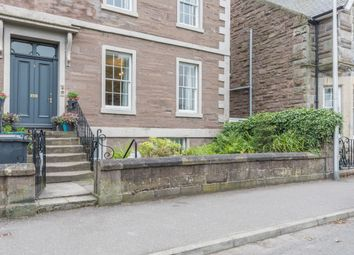 Thumbnail 3 bed town house for sale in Union Place, Montrose