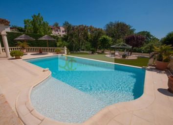 Thumbnail 3 bed apartment for sale in Antibes, 06600, France