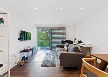 Thumbnail 2 bed property for sale in Paton Street, Clerkenwell, London