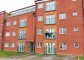 Thumbnail 2 bed flat to rent in Rivington Court, St. Marks Place, Dagenham