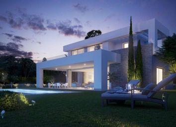 Thumbnail 6 bed villa for sale in La Cala De Mijas, Costa Del Sol, Spain