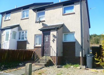 Thumbnail 1 bed property to rent in Leng Street, Dundee