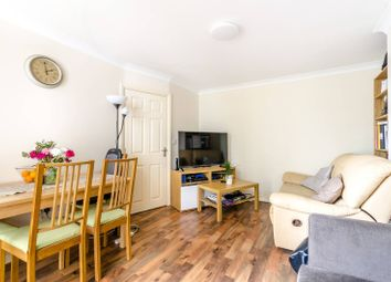 Thumbnail 1 bedroom flat for sale in Clyde Road, Croydon