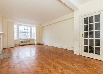 Thumbnail 1 bed flat for sale in Kelvin Court, 40-42 Kensington Park Road, London