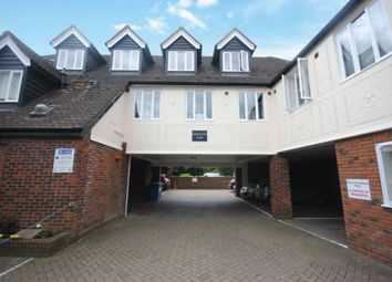 Thumbnail 1 bed flat to rent in Joscelyns Yard, Dunmow Road, Bishops Stortford