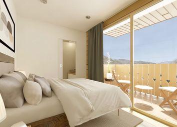 Thumbnail 3 bed apartment for sale in Morzine, Haute-Savoie, Rhône-Alpes, France