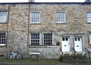 Thumbnail 4 bedroom terraced house to rent in Townend, Slaidburn