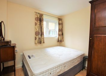 Thumbnail 1 bed flat to rent in Woodburn Close, Hendon, London