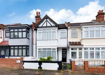 3 bed terraced house for sale in Dartmouth Road, London NW4