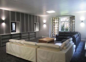 Thumbnail 2 bedroom detached house to rent in Grosvenor Road, Headingley, Leeds