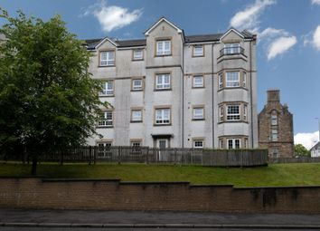 Thumbnail 2 bed flat for sale in 155 Parklands Oval, Flat 3/2, Crookston, Glasgow