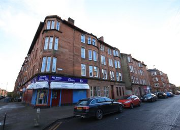 Thumbnail 1 bedroom flat to rent in Sinclair Drive, Glasgow