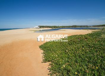 Thumbnail Land for sale in Golden Triangle, Quarteira, Loulé Algarve