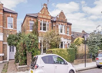 4 bed property for sale in Rylett Crescent, London W12