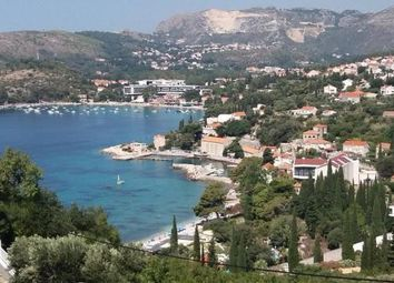 Thumbnail 4 bedroom property for sale in Mlini, Near Dubrovnik, Croatia