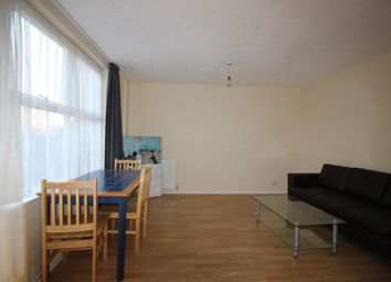 Thumbnail 3 bed terraced house to rent in Beeston Close, London