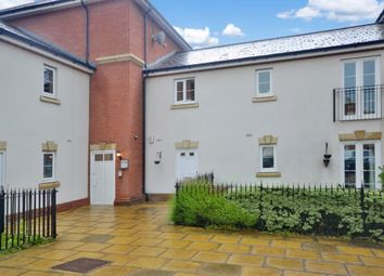 Thumbnail 2 bed flat to rent in Little Dominie Court, Fayrewood Drive, Great Leighs