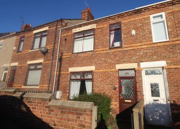3 bed property to rent in Cotsford Lane, Horden, Peterlee SR8