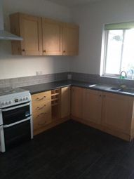 Thumbnail 2 bed flat to rent in Hildaville Drive, Westcliff-On-Sea, Essex