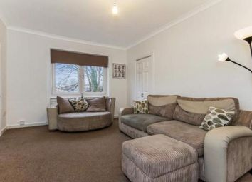 Thumbnail 3 bed cottage for sale in Midcroft Avenue, Glasgow, Lanarkshire
